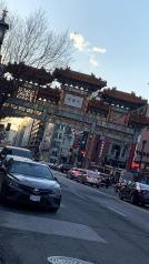 Chinatown, DC
